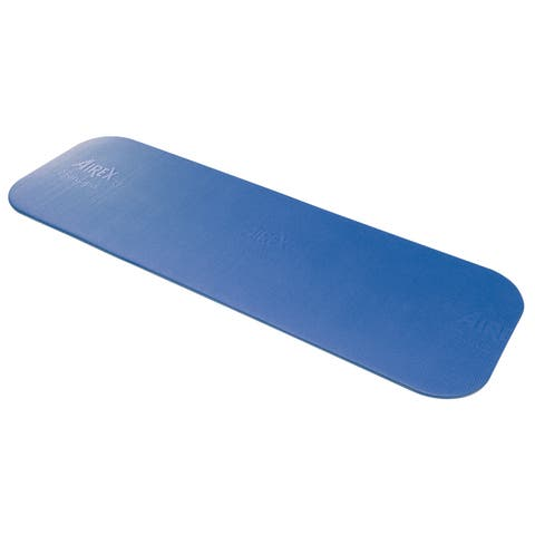 "Airex® Exercise Mat - Coronella (72"" x 23"" x 0.6"")"