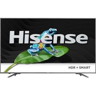 Hisense 55H9D 55 HDR UHD Smart TV