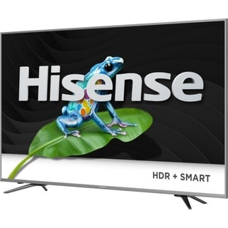 Today show hisense tv giveaway