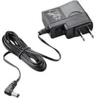 Plantronics AC Power Supply