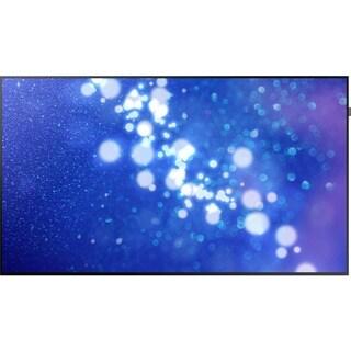 """Samsung DM75E 75"""" Commercial Display"""