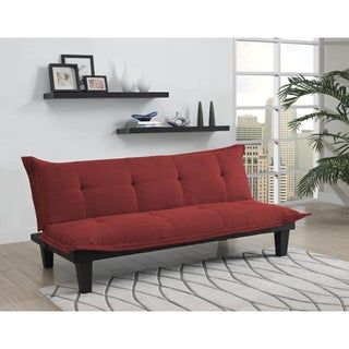 DHP Lodge Futon (2 options available)