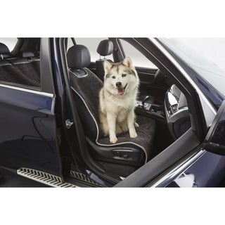 RugArmour FrontSeat Pet Protector