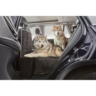 RugArmour SeatBack Pet Protector