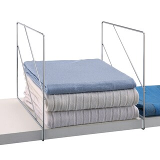 Shelf Divider (2pc set)