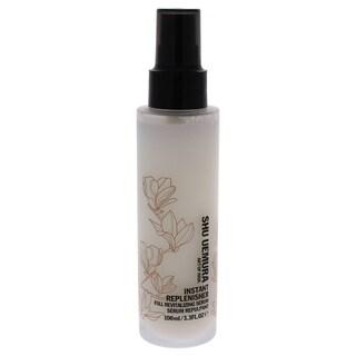 Shu Uemura Instant Replenisher 3.3-ounce Rapid Repair Serum