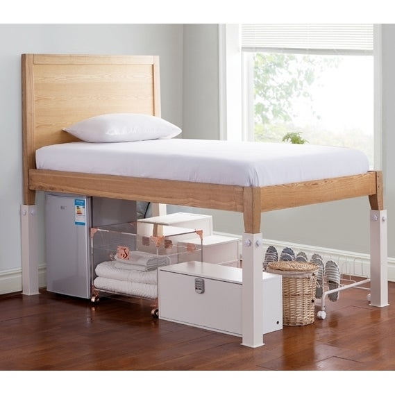 Shop Suprima Ultimate Height Bed Risers