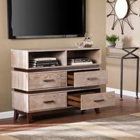 Harper Blvd Northam Media Console/Sideboard