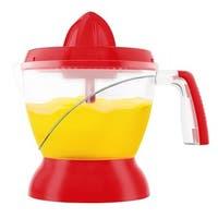 Big Boss Electric Citrus Juicer in Assorted Colors