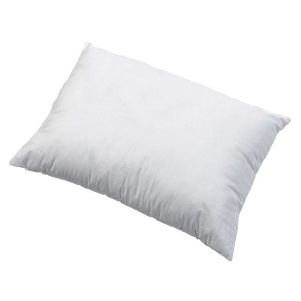 95% Feather & 5% Down Queen-size Pillow