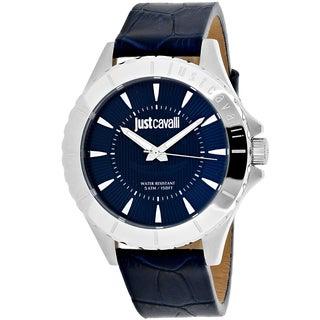 Just Cavalli Women's 7251529004 Just Dandy Watches