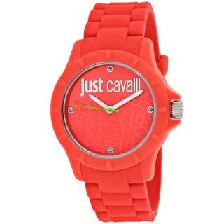 Just Cavalli Women's 7253599503 Juyce Watches