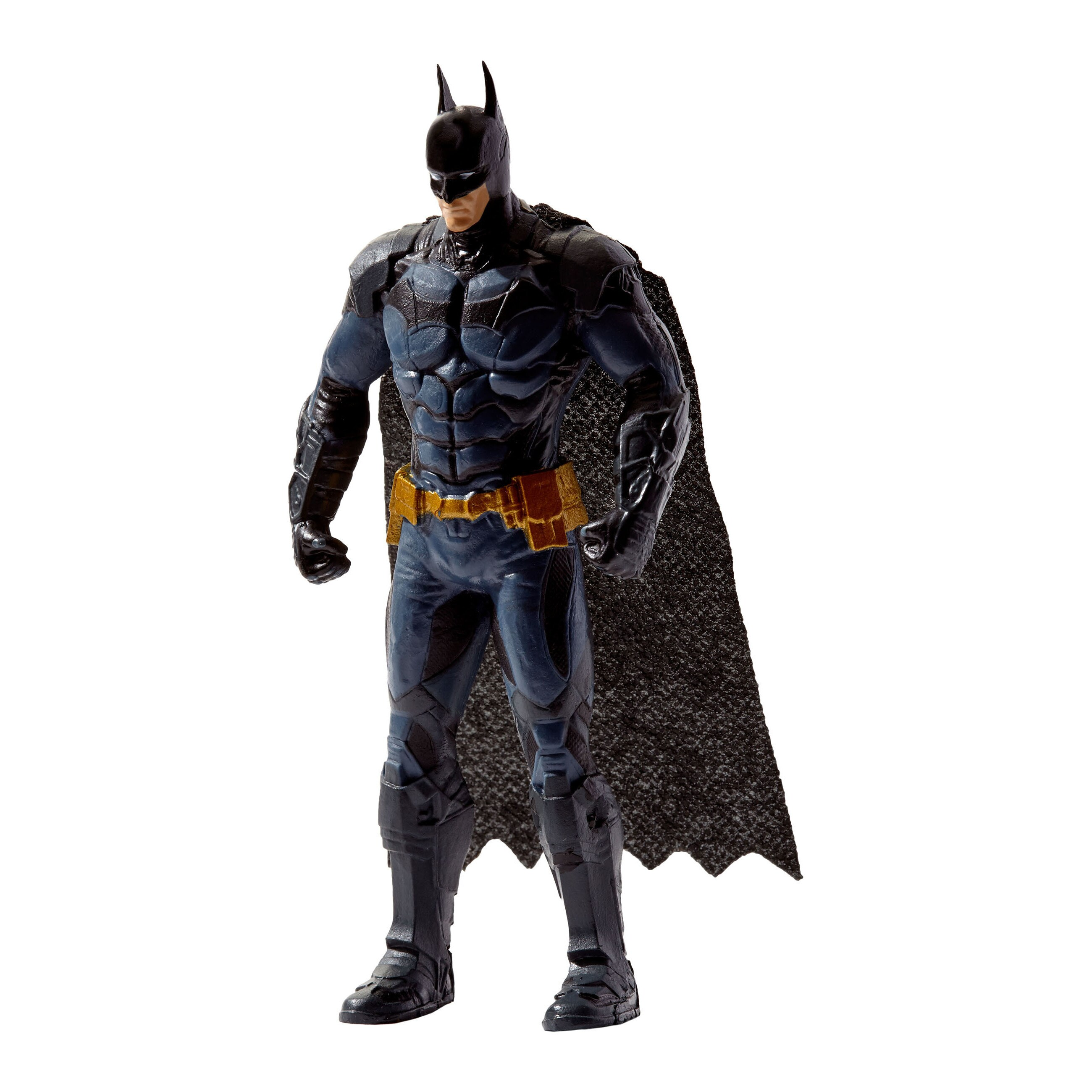 DC Comics Batman Bendable Figure from Arkham Knight Series 6 inch Action Figure