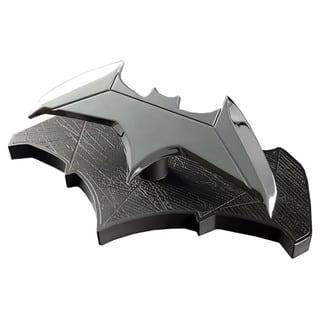 Quantum Mechanix Batman Batarang 1:1 Scale Replica|https://ak1.ostkcdn.com/images/products/16405005/P22753634.jpg?impolicy=medium