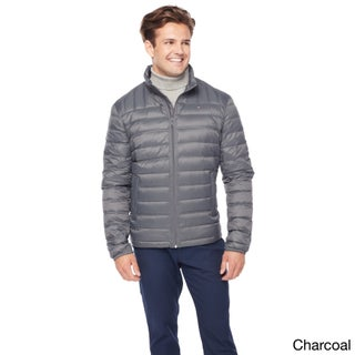 Tommy Hilfiger Men's Classic Down Packable Jacket (More options available)