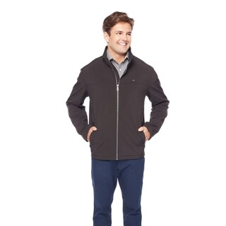Tommy Hilfiger Men's Soft Shell Jacket