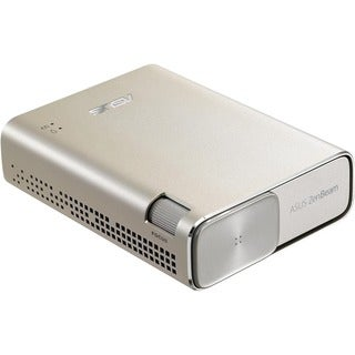 Asus ZenBeam Go E1Z DLP Projector - 16:9