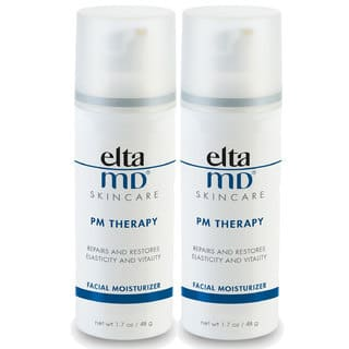 EltaMD PM Therapy 1.7-ounce Facial Moisturizer (Pack of 2)|https://ak1.ostkcdn.com/images/products/16406322/P22755027.jpg?impolicy=medium