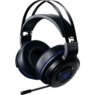 Razer Thresher Ultimate Wireless Sorround Gaming Headset