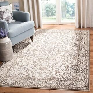 Safavieh Noble Tjanka Modern Oriental Polyester Rug