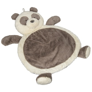 Mary Meyer Panda Bestever Baby Mat