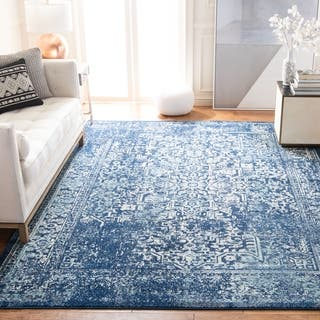 12 X 18 Rugs Amp Area Rugs For Less Find Great Home