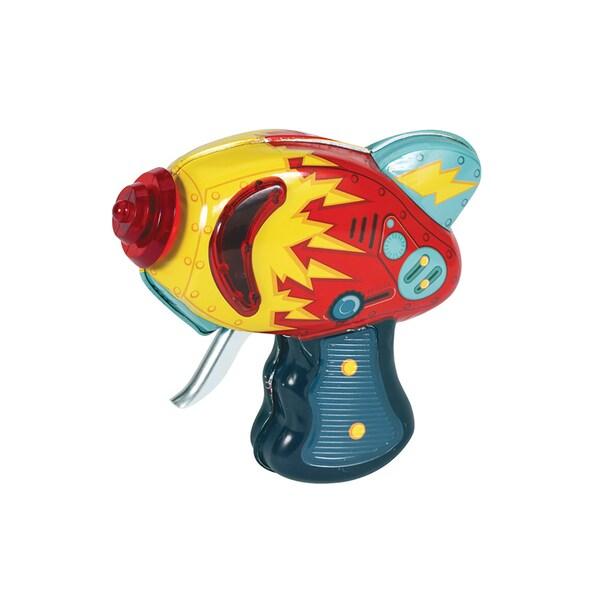 Schylling Atomic Ray Gun