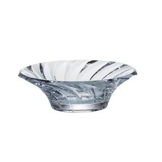 Red Vanilla Picadelli Bowl