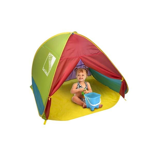 Schylling UV Play Tent  sc 1 st  Overstock.com & Schylling UV Play Tent - Free Shipping Today - Overstock.com ...