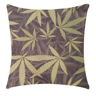 Softline Amsterdam Jane Decorative Pillow