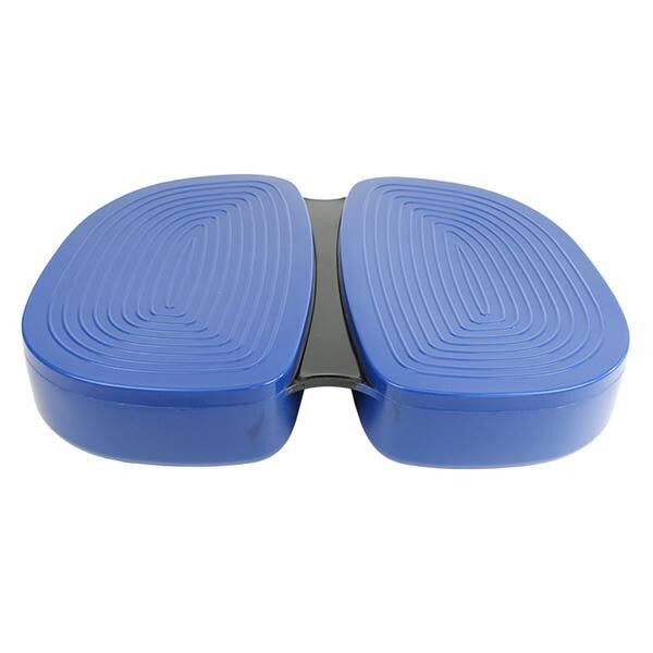 Togu Geo Balance Igel 2er-Set Ø 18,5 cm XL