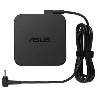 Asus 90W NB Square Adapter N90W-03 (As Is Item)