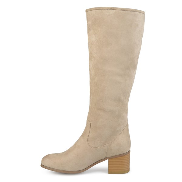 discount low price fee shipping outlet how much Journee Collection Sanora ... Women's Boots buy cheap cheap shopping online for sale C0GNFbs84