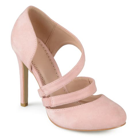 9f63249cc33 Size 12 Women's Shoes | Find Great Shoes Deals Shopping at Overstock