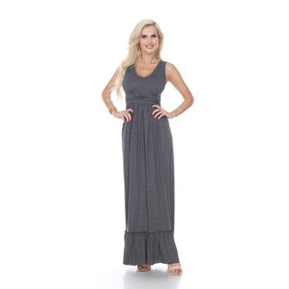 Buy Maxi Casual Dresses Online At Overstock Com Our Best Dresses Deals