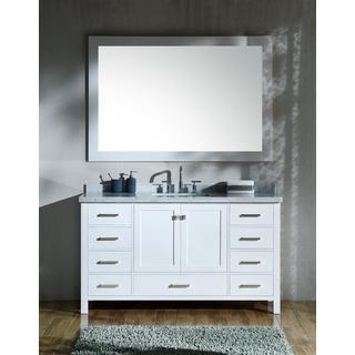 inches bathroom vanities u0026 vanity cabinets shop the best deals for nov