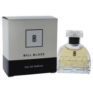 Bill Blass 0.34-ounce. MINI Women's Eau de Parfum Spray