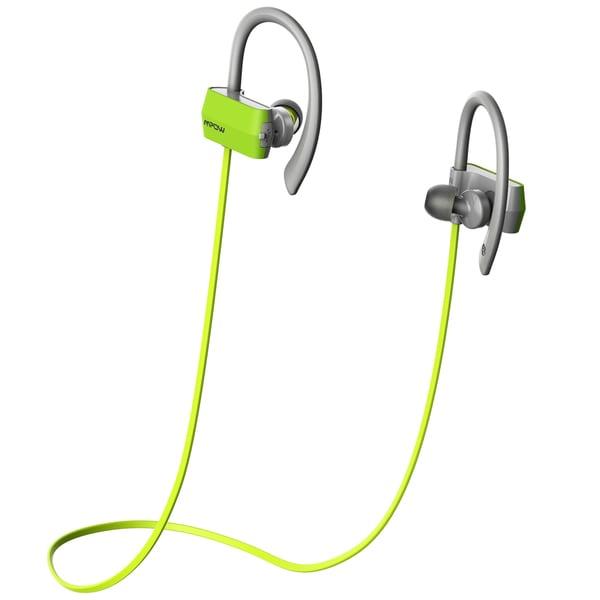 Earphones wireless sweatproof - exercise wireless headphones sweatproof