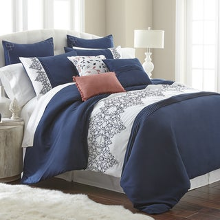 Amrapur Overseas 8-piece Elisa comforter set