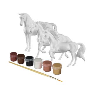 Breyer Deluxe Spirit and Friends Painting Kit|https://ak1.ostkcdn.com/images/products/16429951/P22775917.jpg?impolicy=medium
