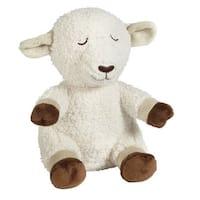 DexBaby Womb Sounds Lamb