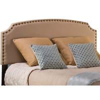 Hillsdale Furniture Lani Cream Headboard