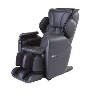 Johnson Wellness J5800 4D Massage Chair