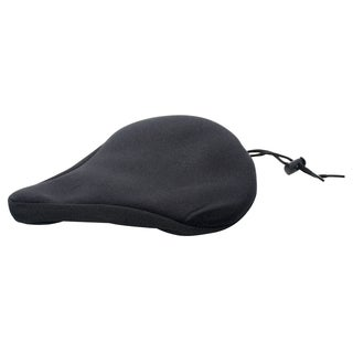 Ocean City Cruisers Bicycle Saddle Gel Cover