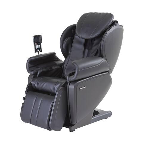 Johnson Wellness J6800 Deep Tissue Japanese Designed 4D Massage Chair