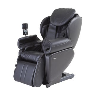 Johnson Wellness J6800 Deep Tissue Japanese Designed 4D Massage Chair