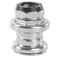 Neco 1 inch 22.4/30/27 mm Head Set