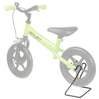 Ventura Display/Storage Stand for Kids' Bikes
