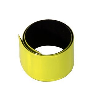 Cycle Force Snap Wristband/Legband