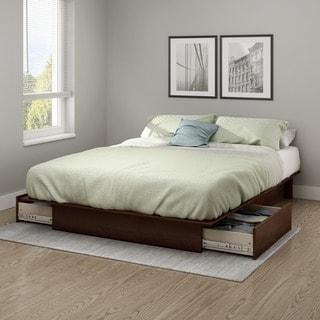 Storage Bed Shop The Best Deals For Sep Overstock Com